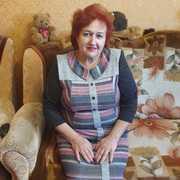 Анна Смоленкова 58 Караганда