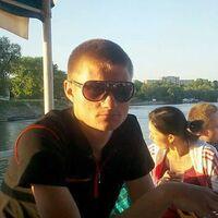 Скорпион, 29 лет, Скорпион, Санкт-Петербург