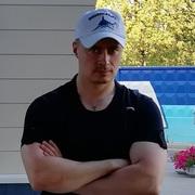 Артём, 34, г.Санкт-Петербург