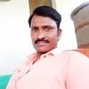 Ravikumar, 21, Guntakal