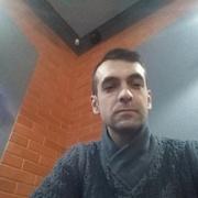 Евгений, 26, г.Елец