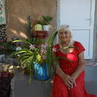 раиса, 63 года, Водолей, Севастополь