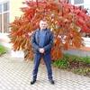 Виталий, 45, г.Пинск