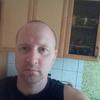 Ivan Bragin, 31, Kamyshin
