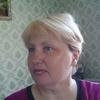 Елена, 50, г.Славгород