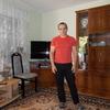 wladimir, 36, г.Eppingen