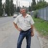 Николай, 50, г.Долгоруково