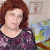 Ольга, 62, г.Слюдянка