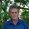 ринат гаряев, 53, г.Белебей