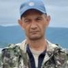 Сергей, 30, г.Райчихинск