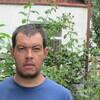 Слава, 39, г.Симферополь
