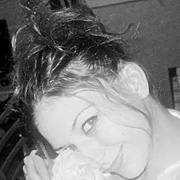 Leila 32 года (Рак) Хургада
