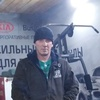 Алекс, 37, г.Плесецк