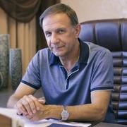 Анатолий 62 года (Близнецы) Набережные Челны
