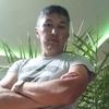 Ildar, 39, Sibay