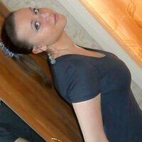 Гюзялечка ღ δερεгu мε, 27 лет, Козерог, Пенза
