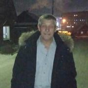 Александр 56 Черемхово