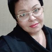 Марина 50 лет (Близнецы) Азов