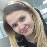 Ирина 29 Вышний Волочек