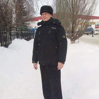 Вадим, 57 лет, Дева, Барнаул