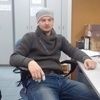 Николай, 36, г.Фряново