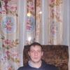 сергей, 33, г.Верхняя Синячиха