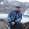 николай, 56, г.Выселки