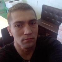Евгений, 29 лет, Водолей, Черемхово