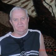 Владимир, 69, г.Туринск