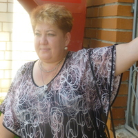 СветЛана, 47 лет, Козерог, Уфа