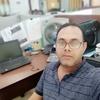 ashaduzzaman, 31, г.Дакка