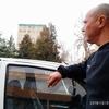 Олег, 40, г.Ташкент