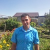руслан, 32, г.Курганинск