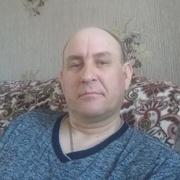 Вячеслав, 46, г.Бийск