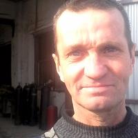 Олег медный-купорос, 52 года, Скорпион, Невьянск