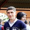 Sno, 30, г.Ереван
