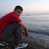Павел, 37, г.Сергиев Посад