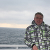 Андрей, 40, г.Лахти