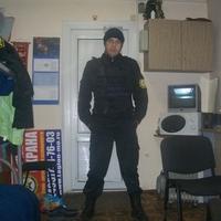 Александр, 31 год, Близнецы, Москва