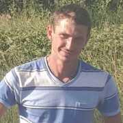 Александр, 29, г.Геленджик