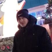 Алексей 26 Улан-Удэ