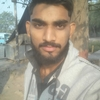 Abubakar, 20, г.Лахор