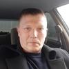 Саня, 45, г.Благовещенск