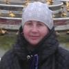 татьяна, 52, г.Новосибирск