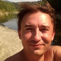 Микола, 38 років, Водолій, Львів