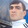 рома, 31, г.Ейск