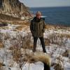 Дмитрий, 45, г.Вилючинск