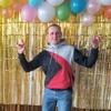 Антон Базарний, 31, г.Сумы