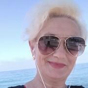 Татьяна, 60, г.Алушта