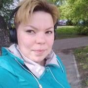 Мария, 24, г.Екатеринбург